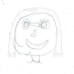 Ms C McClennan