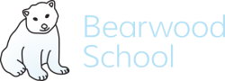 Bearwood School