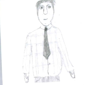 Mr D Longland